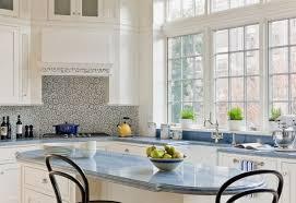 Ceramic Tile Backsplash Model And Ideas Modern Kitchen - Ceramic tile backsplash