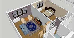 Design My Bathroom Online by Ideas Designs My Living Room Pictures Design My Living Room