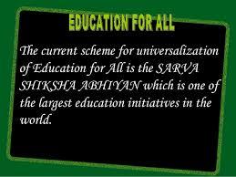 Indian research papers in education   galerisenyuz com