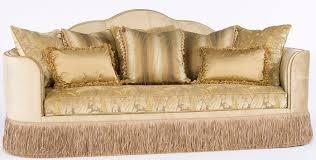 tufted sofa button back tufted sofa