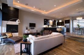 interior decor modern design all about home and interior