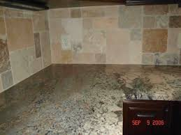 kitchen cabinet glass and metal mosaic backsplash new cabinets
