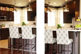 Interior Fittings For Kitchen Cupboards by Kitchen Kitchen Cabinet Interior Fittings Fitting Kitchen Worktops