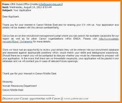 Appointment Letter Sample For Subcontractor Adt Security Officer Cover Letter