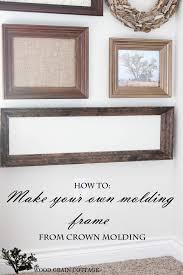 Home Interior Picture Frames by Streamrr Com Home Decor Ideas