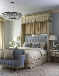 romantic bedroom decor ideas for couple homes plus images home