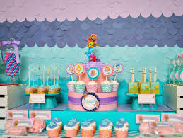 bubble guppies party ideas home design by john