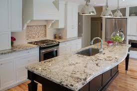 Built In Kitchen Cabinets Kitchen White Kitchens White Marble Kitchen Countertop White