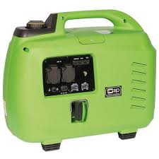 generator generators generators for sale ireland