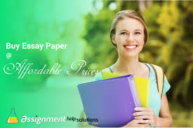 Original Assignments  Essays  Dissertations  Thesis Writing  and Research Papers  amp  All Subject Courseware Help With Proofreading Services ws gy