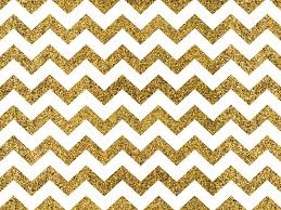 cute halloween chevron powerpoint background decor a touch of gold chevron patterns chevron wallpaper and
