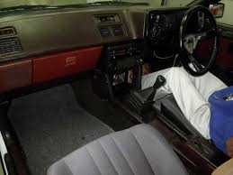 japanese car auction find toyota ae86 the drifter u0027s dream