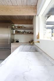 kitchen island u0026 carts amazing white marble countertop kitchen