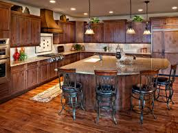 tuscan kitchen lighting amazing lighting for kitchen cabinets