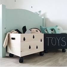 best 25 toy storage ideas on pinterest kids storage living