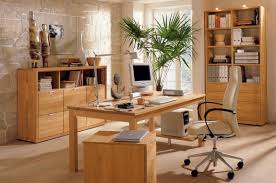 furniture mesmerizing officedesigns with white frame window and