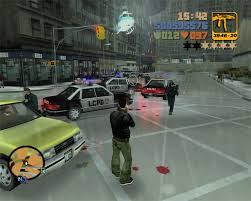 حصريا لعبة gta 3 و gta 2 Images?q=tbn:ANd9GcTDpdI0ZfX6w_QRzFOTBXfIx4JrPX8wBFvAASYTBSJ40v73YULX4Q