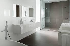 bathroom bathroom closet ideas bathroom designs kids bathroom