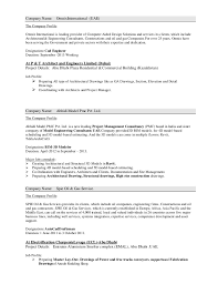 Oilfield Resume Objective Examples by Oil And Gas Resume Contegri Com