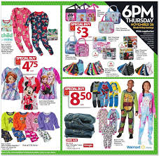 target saugus black friday hours walmart doorbusters time u0026 black friday holiday shopping guide