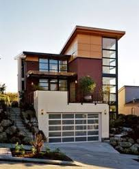 Interior Plan Houses  Beautiful Modern Contemporary House D - Modern contemporary home designs