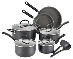 black friday ceramic cookware 879 best cookware sets images on pinterest cookware set baking