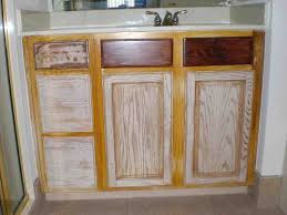 refinished honey oak cabinets before and after joe u0027s kitchen