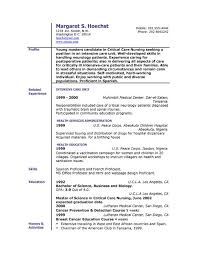Free Resume Templates   Template Google Doc Software Engineer Cv     cv creator software free download cv resume creator professional  resume  software for mac template