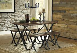 Dining Table Set Traditional Dining Room Interesting Dining Room Design With Canadel Furniture