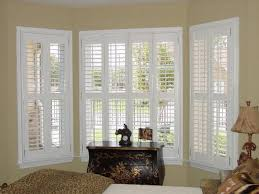 interior plantation shutters home depot exterior shutters home