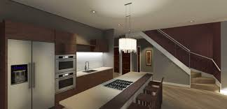 fabulous virtual kitchen design related to house remodeling plan