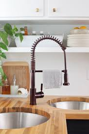 installing butcher block counters with an undermount sink u2013 a