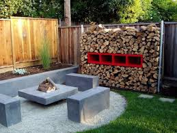 Landscaping Ideas For Backyards by Agreeable Backyard Landscape Designs Pictures Complexion