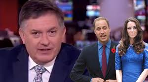 bbc newsreader simon mccoy makes hilarious dig as he reveals