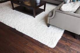 what does it cost to install hardwood floors 9 things you u0027re doing to ruin your hardwood floors without even