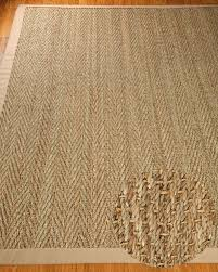 Rugs Kitchen 155 Best Area Rugs I Love Images On Pinterest Area Rugs Rugs