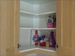 kitchen shaker style kitchen cabinets kitchen cabinet corner
