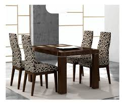 Dining Room Sets Ikea by Chair Enchanting Dining Room Sets Ikea Table And 4 Chairs Gumtree