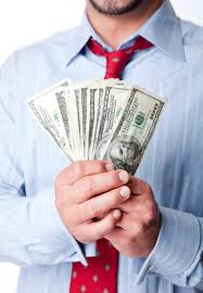 the color of money an activity with finance idioms u2013 english with