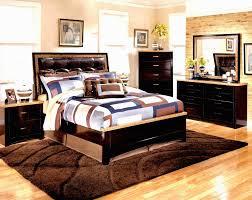 Bedroom Suites For Sale 100 Bedroom Sets For Sale Online Bedroom Furniture