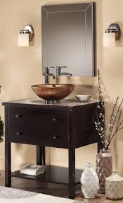 fetching home decor item project for awesome interior items for