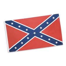 Rebel Flag Home Decor by Confederate Rebel Battle Flag 3 U0027 X 5 U0027 Budk Com Knives