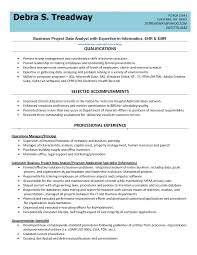 reporting analyst sample resume bunch ideas of clinical data analyst sample resume with reference bunch ideas of clinical data analyst sample resume with reference