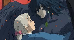 Castillo Ambulante (Howl's Moving Castle) Hayao Miyazaki 2004...niu..=3 ^^ Images?q=tbn:ANd9GcTDxzs5CoEyEWcrWkWl7CWzra65lVeCnCkA78xdKJ2533CXMp0A3w