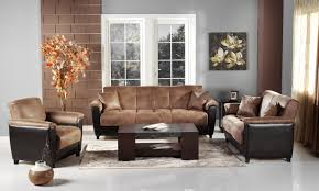 furniture interesting cool istikbal usa furniture for elegant