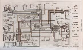 isuzu rodeo stereo wiring diagram 2002 isuzu rodeo radio wiring