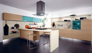 contemporary kitchens best home interior and architecture design contemporary kitchen pulls