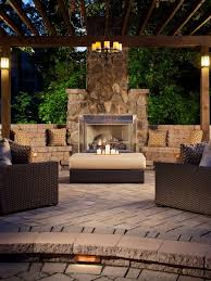 Backyards Ideas Patios by 92 Best Patio Design Ideas Examples Images On Pinterest Patio