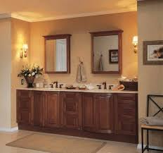 cool 70 bathroom vanity and sinks decorating inspiration of
