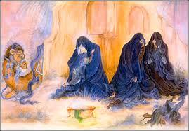 النساء في ثورة عاشوراء Images?q=tbn:ANd9GcTE-HA01McPoIT8iTj5ECm2js9dAgLotxmJdmga6y11YdHlgimb